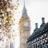 Как получить визу в Англию самостоятельно?