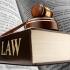 Особенности перевода юридических документов с английского на русский
