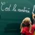 Учим французский с нуля самостоятельно. Советы профессиональных переводчиков