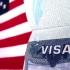 Получение визы в США, или все тонкости процесса самостоятельного оформления визы в Америку