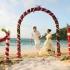 Мальдивы: контроль свадебных церемоний