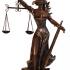 Преодолевая языковой барьер в суде