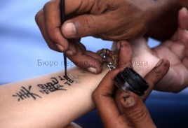 перевод татуировок