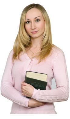 Специалист по переводу сайтов