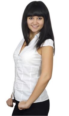 Косенко Екатерина-специалист бюро переводов